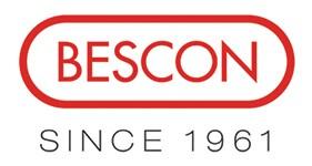 Средства ухода Bescon (Южная Корея)