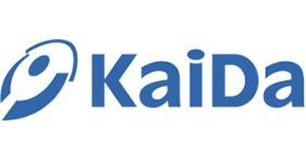 Средства ухода Kaida