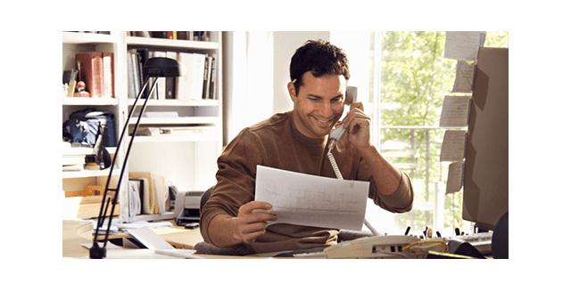 Бизнес - линзы дропшиппинг от интернет-магазина Линзы-Всем