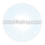 Цветные линзы EOS Sole 1 tone Blue Фото 5
