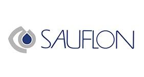 Растворы Sauflon (Англия)