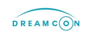 Цветные линзы Dreamcon (Южная Корея)