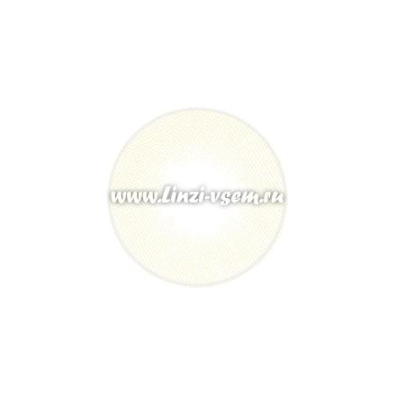 Цветные линзы EOS Sole 1 tone Ivory Фото 4