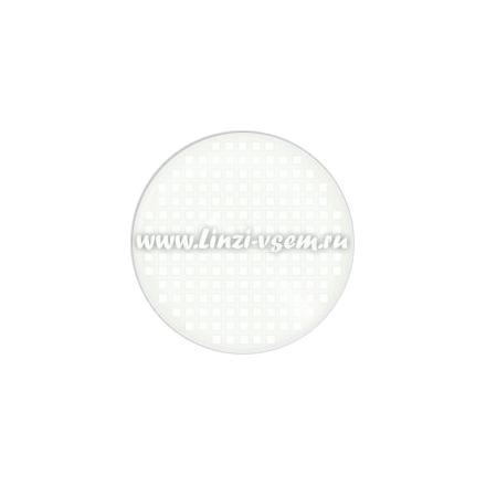 Карнавальные линзы  Lensmam Blind Screen mini