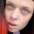Склеральные линзы Lensmam Dead Walker Фото 2