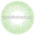 Цветные линзы EOS Dorie Green mini