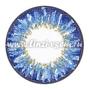 Цветные линзы EOS G321 Sapphire Фото 4