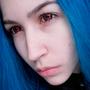Карнавальные линзы Lensmam Volturi Фото 4