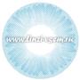 Цветные линзы EOS Dorie Sapphire mini