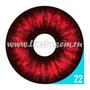 Склеральные линзы Lensmam Sunpyre mini